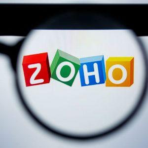 কিভাবে Zoho মেইল সেটআপ করবেন? ফ্রি বিজনেস ইমেইল হোস্টিং! [টিউটোরিয়াল]